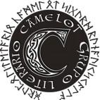 Grupo Literario Camelot