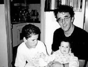 Carta de Rigola a los hijos de Roberto Bolaño