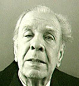 Consejos de Borges