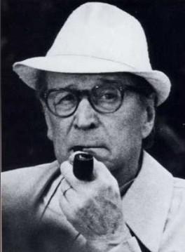 Consejos de George Simenon