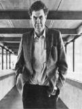Raymond Carver o el talento de mirar con el rabillo del ojo